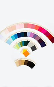 ファブリックスウォッチ、4色の素材で1色