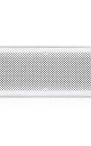 Xiaomi Square Box 2 Policový reproduktor Bluetooth reproduktor Policový reproduktor Pro