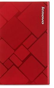 lenovo hdd f360s 1t usb3.0 high-speed sata hard drivedata højhastighedstransmission af usb 3.0