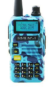RMENST Walkie-talkie 5-10 km 5-10 km 2000.0 8 Walkie talkie Tovejs radio
