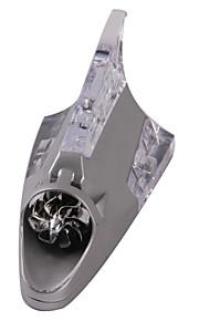 Automatisch Lampen 4 Exterieur Lights For Universeel