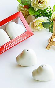 Non-personalized Ceramic Creative Gift DIY Home Decor Drinkware Her Him Bride Groom Bridesmaid Groomsman Flower Girl Ring Bearer Couple