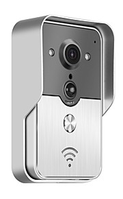 KONX KW01 Senza filo No Telefono 720Pixel