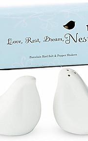 Non-personalized Ceramic Creative Gift DIY Jewelry Holders Home Decor Drinkware Her Him Bride Groom Bridesmaid Groomsman Flower Girl Ring