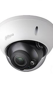 Dahua IPC-HDBW4631R-ZS 6mp IP Camera Buiten with Zoom 128GB