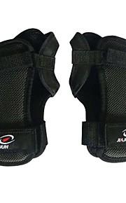 오토바이 보호 장비 용 팔 보호구 유니섹스 (남녀 공용) 메쉬 / PE 컬랩서블 / 보호 / 쉬운 드레싱