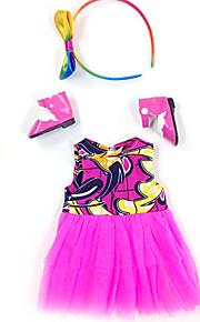 d8b9e8ea334 Αξεσουάρ κούκλας Κούκλες σαν αληθινές Αναγεννημένη κούκλα για μικρά παιδιά Μωρά  Κορίτσια Χαριτωμένο Παιδικό / Εφηβικό