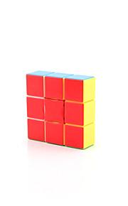 Magic Cube IQ Cube YongJun D911 Scramble Cube / Floppy Cube 1*3*3 Hladký Speed Cube Magické kostky puzzle Cube Office Desk Toys Dospívající Hračky Vše Dárek