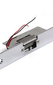 5YOA StrikeL01 락 / 전기 제어 잠금 장치 홈 / 아파트 / 학교