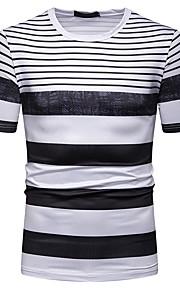 1b41d98945da Ανδρικά μπλουζάκια και φανελάκια - Νέες Αφίξεις – Lightinthebox.com