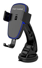 차 차 충전기 1 USB 포트 용 9 V