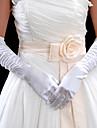 mănuși de mână mănuși mănuși de mână / de seară clasic feminin stil