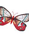 glow-in-mörker butterfly (stil diverse)