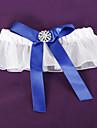 corset de nunta cu accesorii de nunta stil clasic elegant