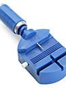 regulator curea funcțională (albastru)