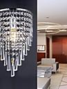 Cristal Modern/Contemporan Pentru Sufragerie Lumina de perete 110-120V 220-240V