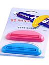 Gadget Baie Novelty Comun A Grade ABS / Plastic 1 piesă - Baie Periuța de dinți și accesorii