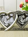 clasic tematice rame foto rame de argint magazin de nunta tema