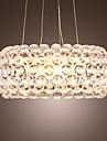 Lumini pandantiv Lumină Spot - LED, Modern / Contemporan, 110-120V 220-240V Bec Inclus