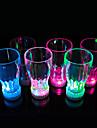 LED blinkar cup