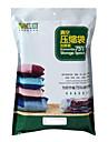 Pungi de Aspirator Textil cu 1 Storage Bag , Caracteristică este Vacuum , Pentru Pânză / Plapume