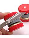Knivslipare i Miniformat