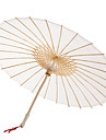 Party / Evening / Causal Material Wedding Decorations Asian Theme / Holiday / Classic Theme Spring Summer Fall All Seasons