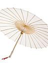 Party / estély / Hétköznapi Anyag Esküvői dekoráció Ázsiai téma / Ünneő / Klasszikus téma Tavasz Nyár Ősz Minden évszak