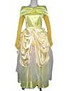 Prințesă DinBasme Costume Cosplay Feminin Halloween Carnaval An Nou Festival / Sărbătoare Costume de Halloween