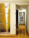 Modern/Contemporan Lemn Plastic Altele Interior/Exterior,AA