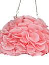 Mătase de moda cu ocazie / Seara Genți speciale pentru flori