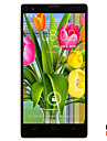 """m1 4.7 """"android 4.2 3g smartphone (dual sim dual core 2 mp 512 + 4 gb / vit / oss lager)"""