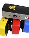 Boxning och kampsport Pad Fokusmitsar Taekwondo Boxing Kickboxning Sanda MMA Muay Thai Stöttålig Skyddande Atletisk träning Styrketräning