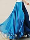 Custume Noi de 3mm Asortate Pentru Cupluri De Surf (QSY041) - USD $169.59
