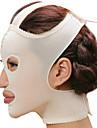 Masque Ceinture de Visage Amincissant Antiride