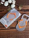 Flip-Flop personalizat Bottle Opener