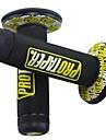 Top Selling 22MM Οικουμενική Protaper Grips Handle Bar Για Honda Yamaha Dirt Pit Pocket Bike Motocross