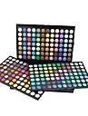 252 OEil Fards a Paupieres Poudre Maquillage Smoky-Eye Maquillage de Fete Maquillage Quotidien