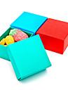 cutie favoarea clasic - un set de 12 (mai multe culori)