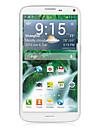 """w8205 6.3 """"Android 4.2 smartphone 3G (1,3 GHz, 1 Go de RAM, 8 Go de ROM, double sim)"""