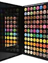 Pro 88 Multi Color Matte Piece Pro Smoky Eye Shadow Palette Makeup Kit