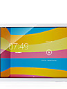 Cube 9.7 Inch Android 4.4 Tablett (Octa-core 2048*1536 2GB + 16GB)