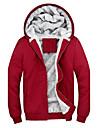 SMR Men's Fashion Hoodies Jacket_1920