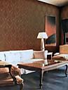 perete tapet de hârtie, stil european clasic model pvc stereoscopic hârtie de perete