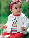 Girl's Fashion  Clothing Sets  Lovely Princess  Coats+T-Shirts+Pants Clothing Sets