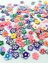 300 Dekorationssatser Blomma Mode Bröllop Hög kvalitet Dagligen