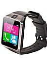 touch screen inteligent inteligent pereche de telefon ceas pentru iOS iPhone Samsung Android