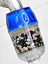 Accessoire de robinet - Qualite superieure - Moderne ABS de qualite Bec - terminer - Cuivre Antique