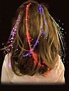 Luce LED Acrilico Decorazioni di nozze Matrimonio / Feste Classico Primavera / Estate / Autunno