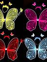 aripi fluture zână și Baghetă magică copii accesorii festival